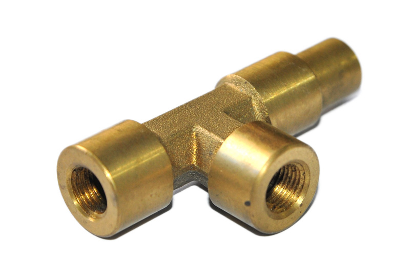 211488(85g) pneumatic tool connector
